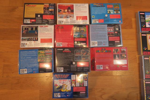 [VDS] Lots 9 Jeux N64, 20 jeux NES, 6 Jeux SWITCH, et 21 Jeux Super Nintendo IMG-0114