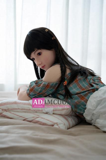 ADAM-G35-2-11
