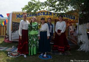 Ubilei-Kazanovo-7