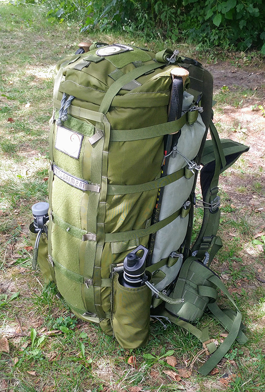 Sasquash-Right-Dry-Bag-Small