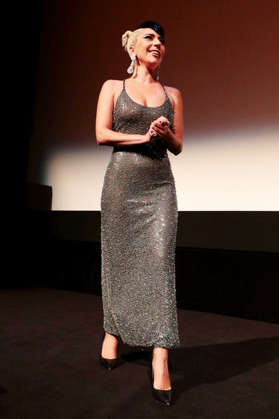 TIFF-Silver-Dress-2.jpg