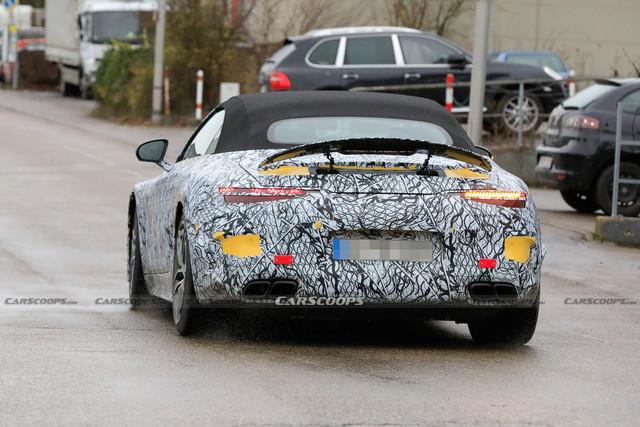 2021 - [Mercedes] SL [R232] - Page 5 FD52-E0-DB-5-D1-D-472-E-87-B2-3-B9-CD22617-C7
