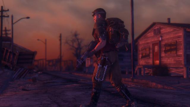 Fallout Screenshots XIV - Page 24 20201016233623-1
