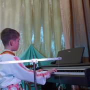 DSHIotchetnik-ZIMA2019-38
