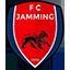 FC Jamming 64x64.png