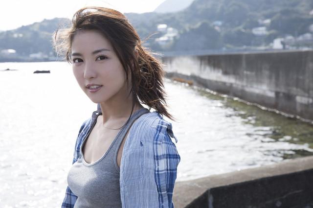 s-ishikawa-ren-ex68.jpg