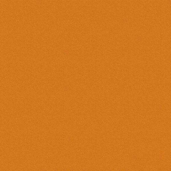 +20% 0132PE Оранжевый