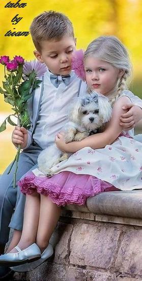 couples-enfant-tiram-42