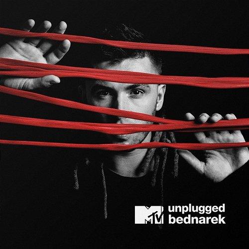 Kamil Bednarek - MTV Unplugged Bednarek (2019)