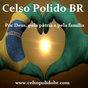 celso-polido-br
