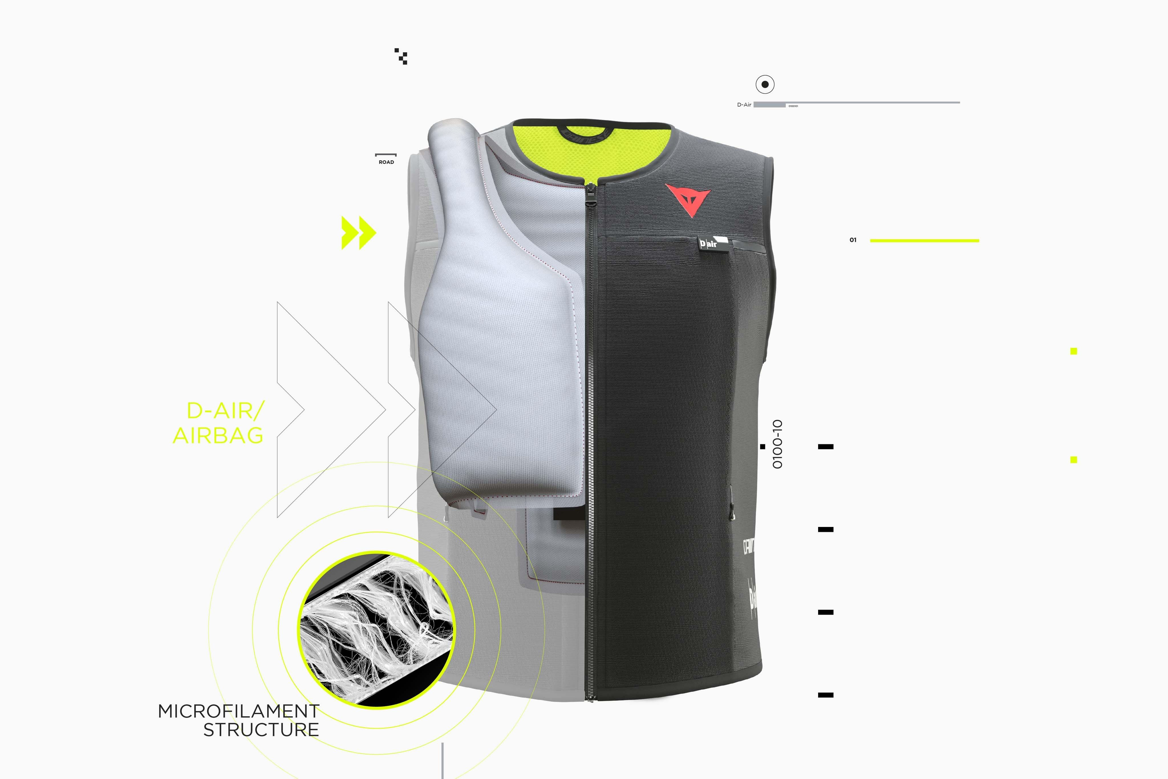 Dainese-Smart-Jacket-airbag-02