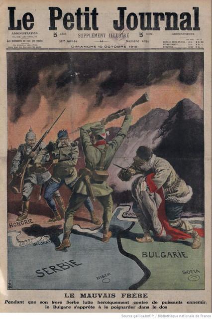 https://i.ibb.co/qFgXbVb/kako-je-francuska-videla-srbiju-u-prvom-svetskom-ratu-1.jpg
