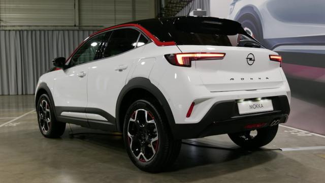 2020 - [Opel] Mokka II [P2QO] - Page 3 065-F2-BA5-F432-4-C0-D-9-F2-C-433-FBF9-EE62-E