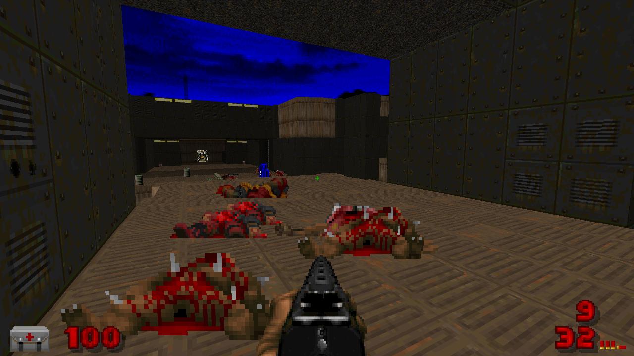 Screenshot-Doom-20210304-133516.png