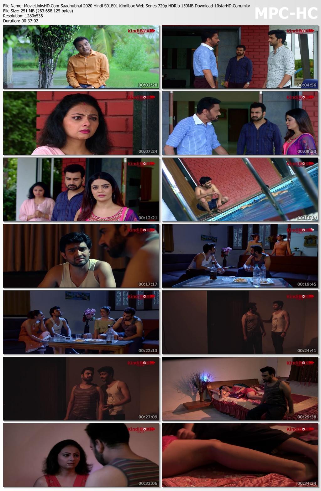Movie-Links-HD-Com-Saadhubhai-2020-Hindi-S01-E01-Kindibox-Web-Series-720p-HDRip-150-MB-Download-10st