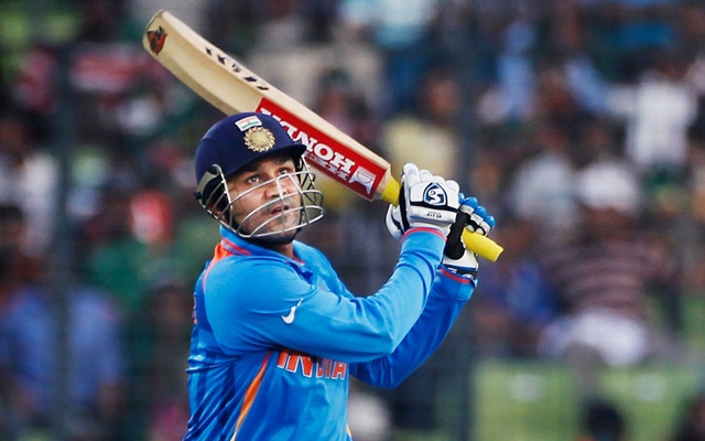 DHAKA-BANGLADESH-FEBRUARY-19-Virender-Sehwag-of-India-hits-a-six-during-the-opening-game-of-the-ICC-.jpg