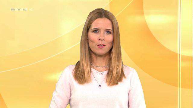 cap-20191024-1200-RTL-HD-Punkt-12-Das-RTL-Mittagsjournal-00-30-45-03