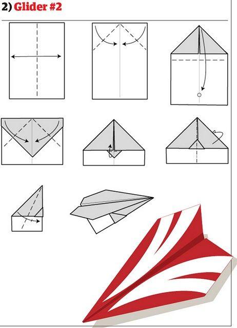 Planes-03