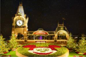 Shanghai Disney Resort en général - le coin des petites infos  - Page 10 Zzzzzzzzzzzzzzzzzzzzzzzzzzzzzzzzzzzz64