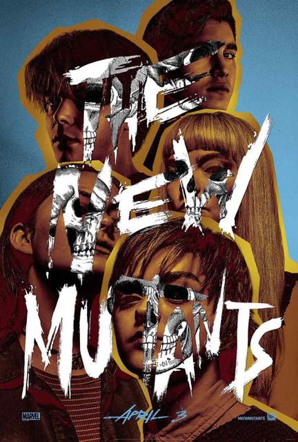 the-new-mutants-movie-poster-1204433-jpeg