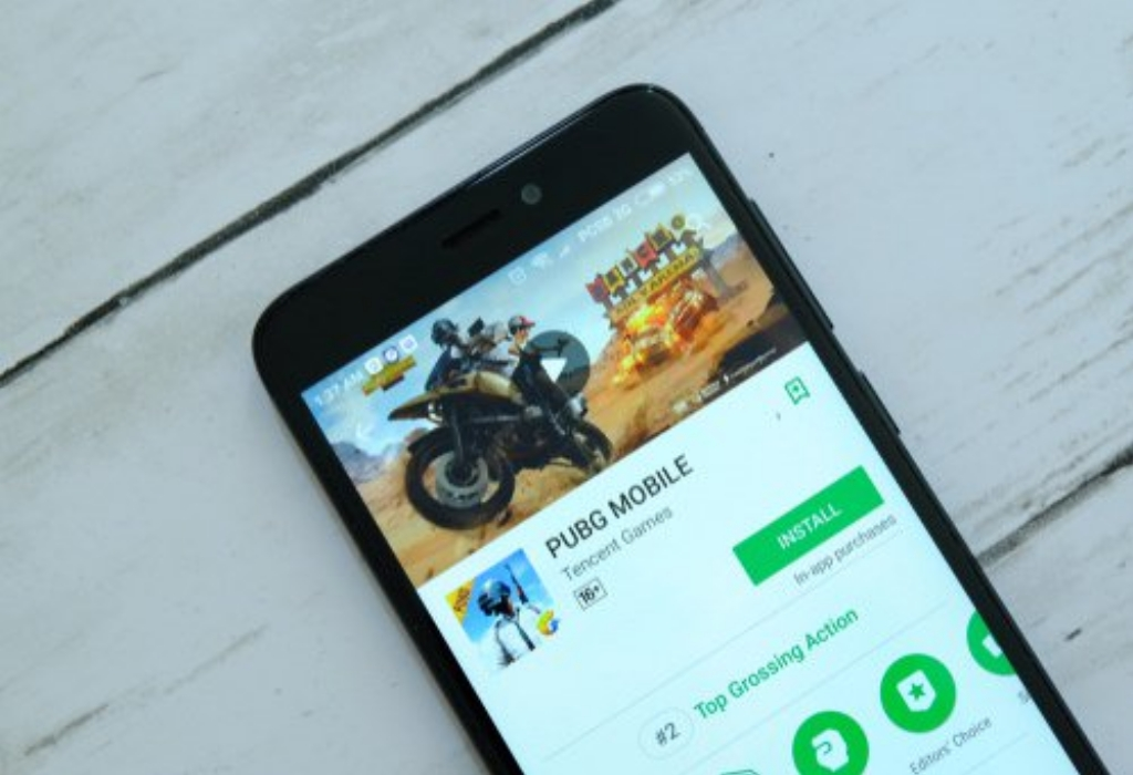The Key For KashKool Game Android News Unveiled in 5 Simple Steps