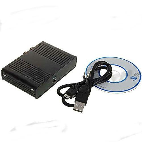 i.ibb.co/qFvq2MD/Adaptador-de-udio-ptico-Externo-de-5-1-canais-de-Som-USB-2-0-4.jpg