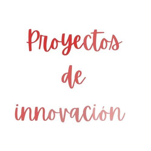 Proyectos-de-innovaci-n