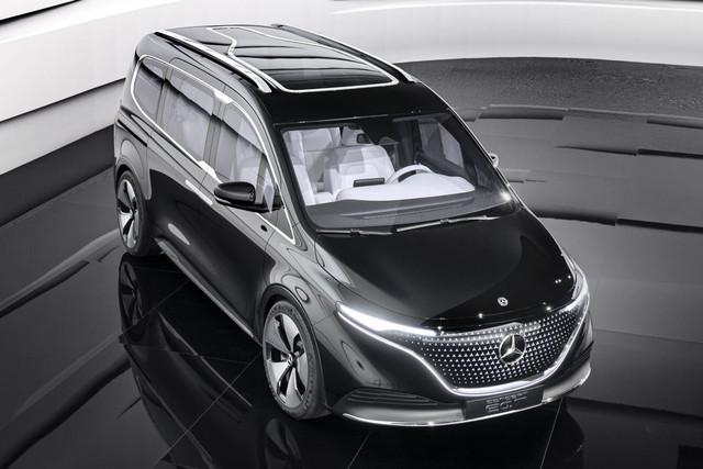 2021 - [Mercedes-Benz] EQT concept  7231-C613-825-D-4809-9-CD8-F1376-D9460-A0