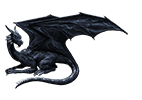 https://i.ibb.co/qFxCDSh/dragon-4.png