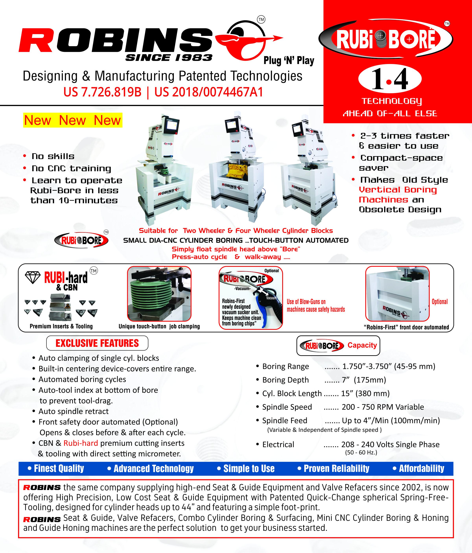 Rubi-Bore-1-4