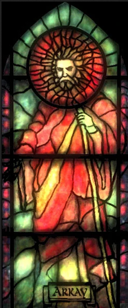 Arkay-Fenster.png