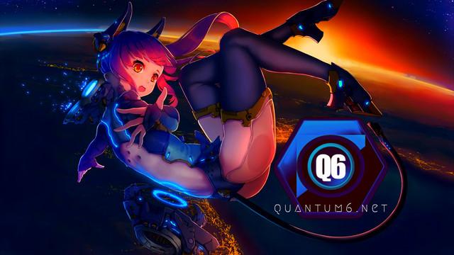 Q6-Art-Falling