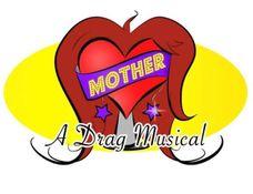 mother drag musical.jpg