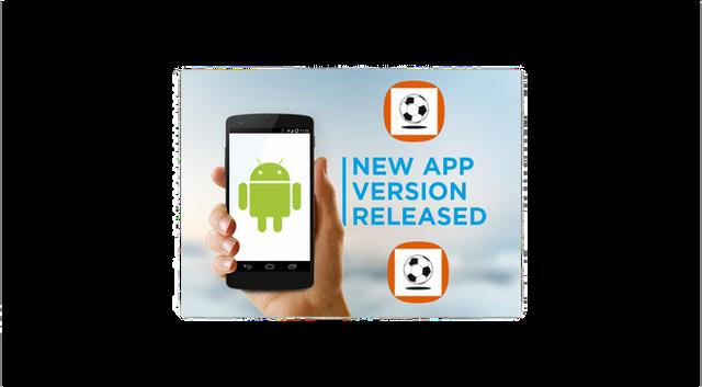 app-removebg-preview