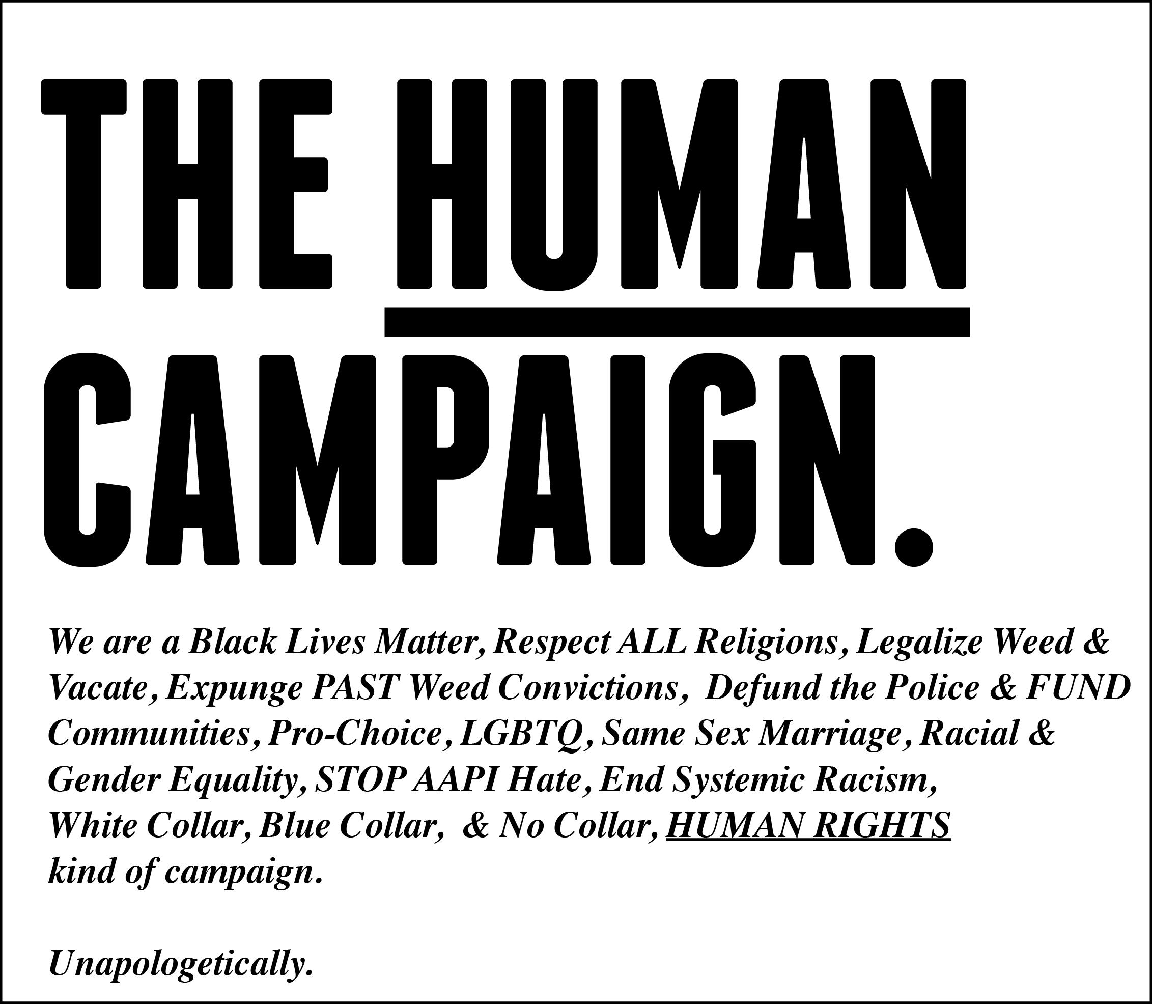 HUMAN-CAMPAIGN-REBRAND