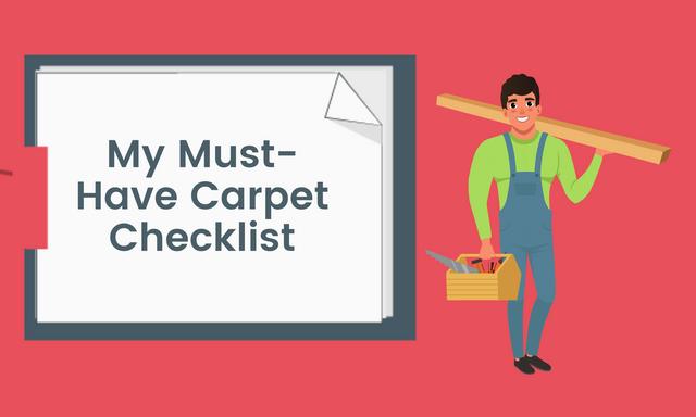 My-Must-Have-Carpet-Checklist