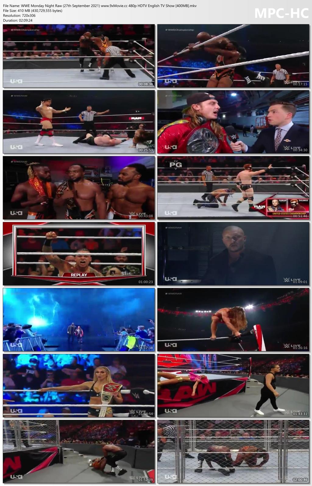 WWE-Monday-Night-Raw-27th-September-2021-www-9x-Movie-cc-480p-HDTV-English-TV-Show-400-MB-mkv