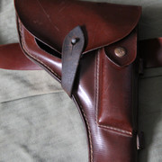 09-holster-closed