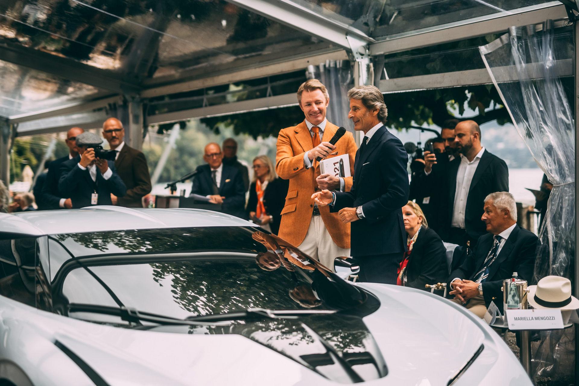 Bugatti-Villa-d-Este-9