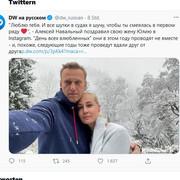 [Изображение: Navaln.jpg]
