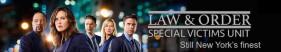 LAW AND ORDER SVU 20x13 (Sub ITA)s20e13