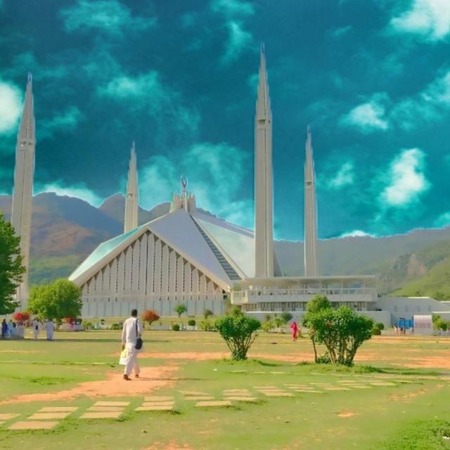 o-img-39066-masjid-shah-faisal-di-pakistan-instagramatsnap-alot