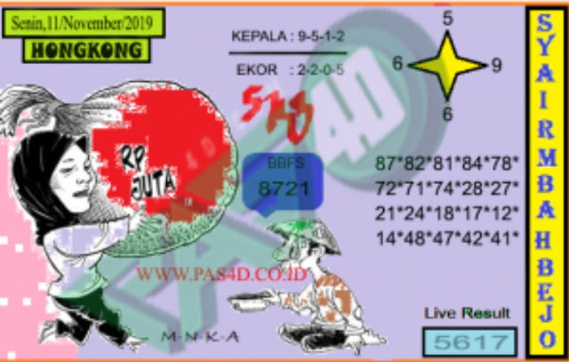 kode-syair-hk-33