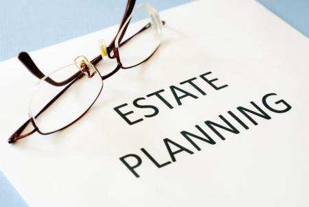 Carlsbad-Estate-Planning-Attorney