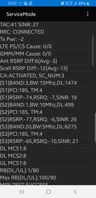 Screenshot-20200910-150731-Service-mode-RIL