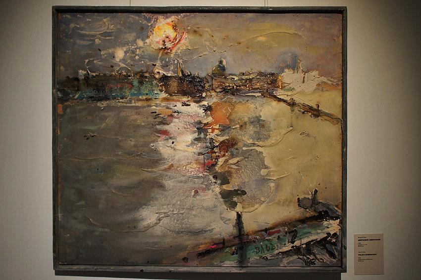 erarta-190120-lukka-04