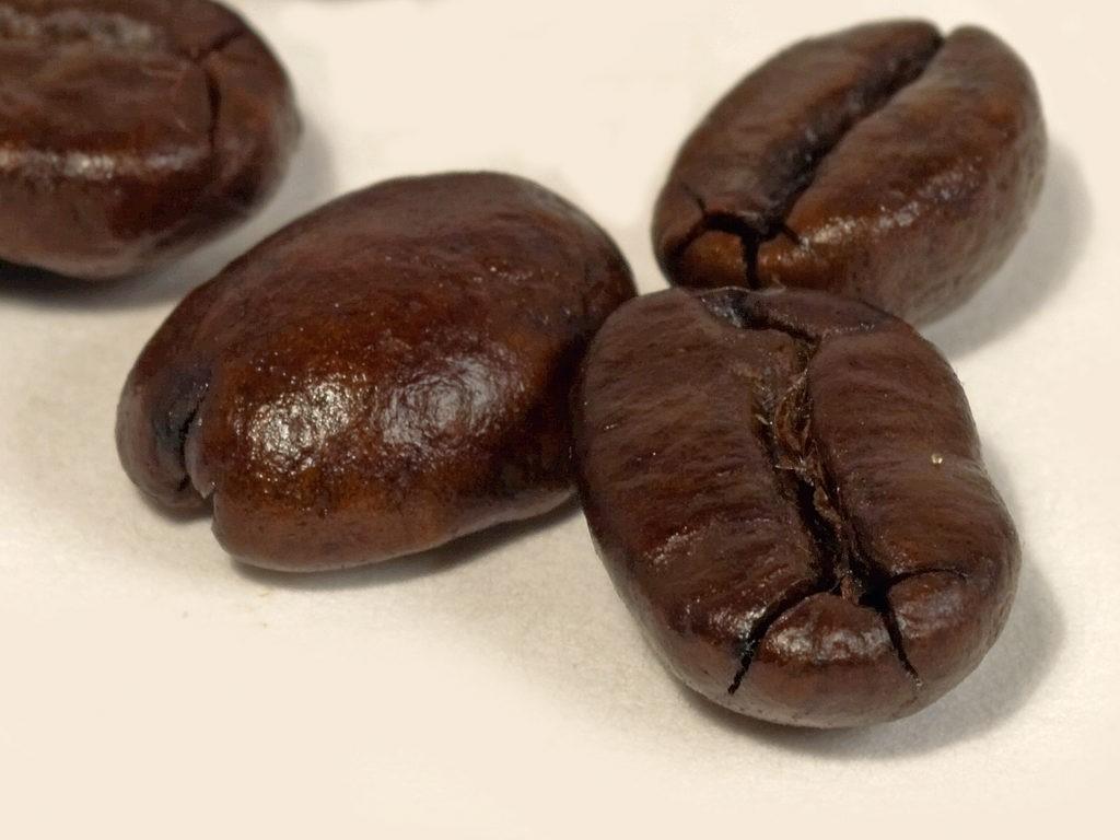 espresso coffee pekanbaru