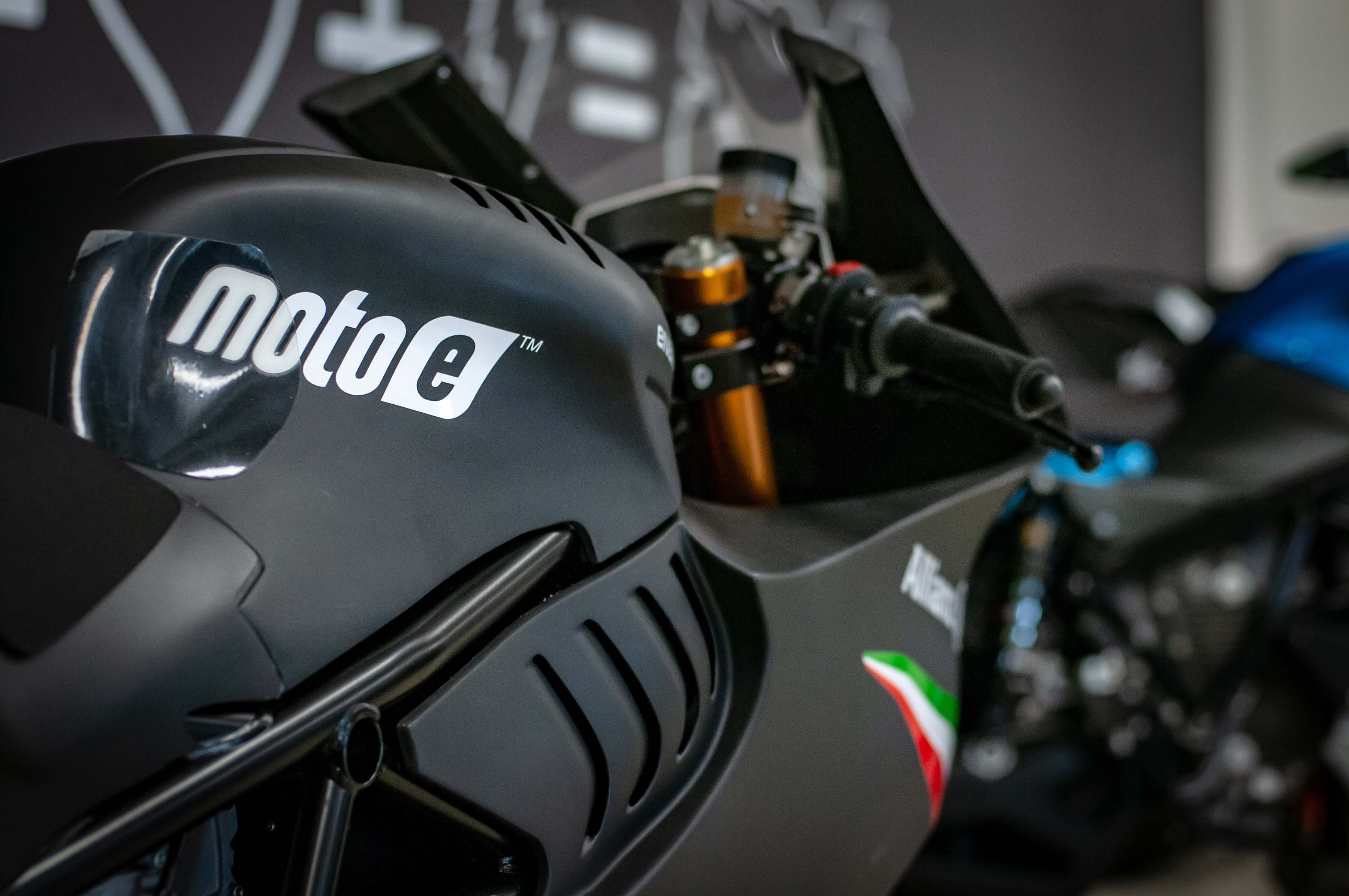 Energica-Ego-Corsa-up-close-Jensen-Beeler-07
