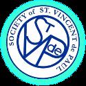 st-vincent-depaul-logo-glowed-tilt