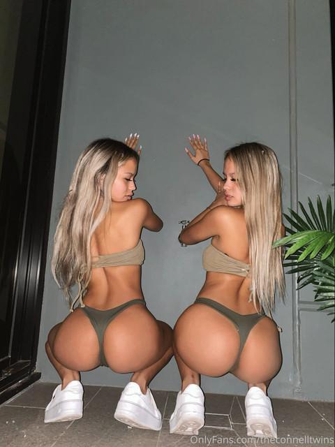 The-Connell-Twins-thotseek-com-39e5ff2f8eadda4cdf291c07ad1bba2a